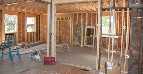 General Contractor in Willmar, MN   Hill\'s Construction, LLC